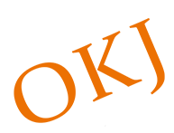 pt logo OKJ