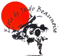 EJB logo